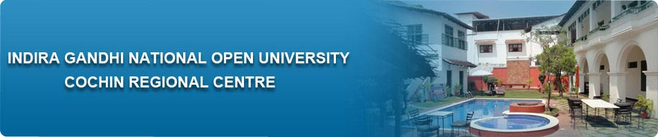 Kerala Psc Approved Distance Education Universities